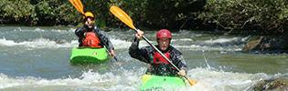 canoa_rafting